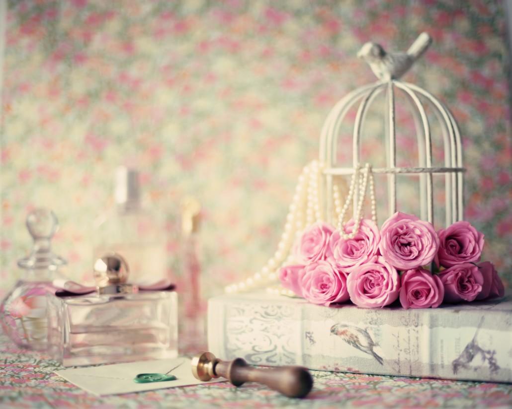 Lalunachevuoi lista nozze
