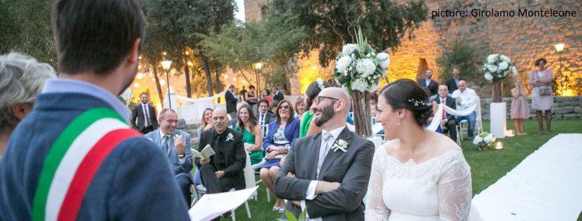 MatrimonioCivile