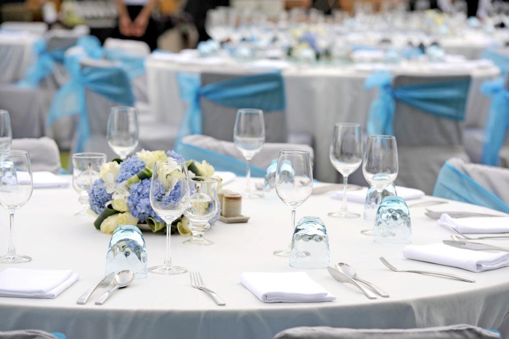 Tavoli Matrimonio Natalizio : Lalunachevuoi dal tavolo d onore alla disposizione
