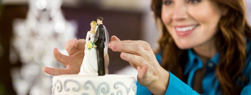 wedding planner lista nozze